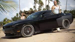 fast five koenigsegg 1970 dodge charger car used in fast and furious 7 auto universe