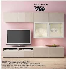Besta Hacks The 25 Best Ikea Tv Unit Ideas On Pinterest Tv Units Tv Unit