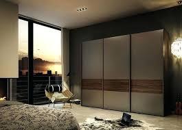 Bedroom With Wardrobes Design Wardrobe For Bedroom Asio Club