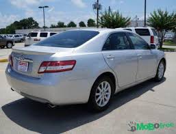 how much is toyota camry 2010 2010 toyota camry xle v6 navi cars mobofree com