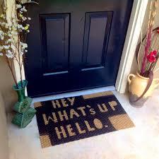 Door Design Ideas by Floor Detail Pictures Black Wooden Door Design Ideas With Potted