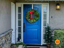 Front Door Colors For Brick House by Front Doors Trendy House Front Door Color For Modern Ideas House