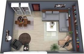 living room floor planner living room plan safetylightapp com