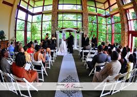 emory conference center wedding emory conference center wedding tbrb info tbrb info