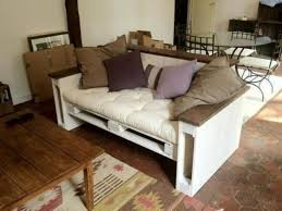 pallet furniture ideas stock pallets
