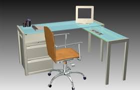 Recycling Office Furniture by Nanjing Office Furniture Factory Which Nanjing Second Hand Office