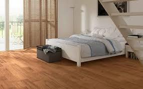 sol chambre revêtement de sol dans une chambre lequel choisir