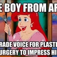 Disney Birthday Meme - funny disney birthday memes memes pics 2018