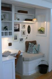 121 best happy home office images on pinterest home workshop delightful home office with a strong personal touch