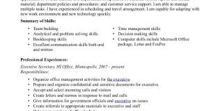 Resume Examples For Lawyers by High Resume Template Law Resume Cover Letter Rsum