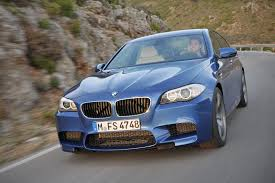 first bmw first bmw m5 diesel m550dx confirmed conti talk mycarforum com
