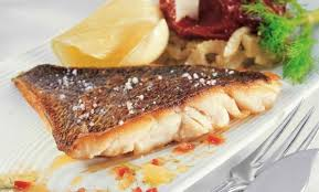 id馥 d am駭agement de cuisine recettes cuisine am駻icaine 100 images recettes cuisine am駻