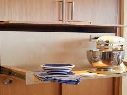 kitchen kitchen cupboard storage solutions kitchen organisation