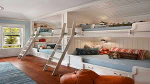 coolest bunk bed ideas for kids 2017 interesting bunk beds designs