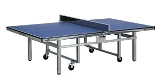 butterfly outdoor rollaway table tennis butterfly centrefold 25 sky rollaway table tennis ping pong in