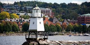 Vermont Traveling Websites images Welcome to visit vermont travel guides attractions vacation jpg
