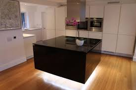 kitchen floating island elements kitchens linkedin