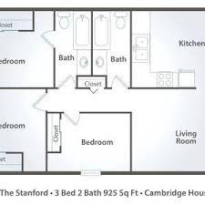 master bedroom floor plans with bathroom modern house plans 3 bedroom 1 story plan outdoor bath cground