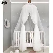 Bed Canopy Crown Buy Crown Canopy And Get Free Shipping On Aliexpress
