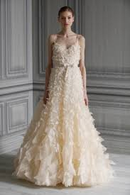 non white wedding dresses 6 of our favourite non white wedding dresses lhuillier
