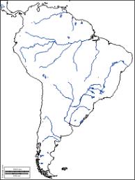 south america free maps free blank maps free outline maps free