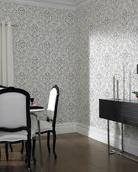home wallpaper designs 10 wallpaper patterns you ll love style at home