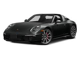 porsche truck 2016 pre owned inventory in edison new jersey