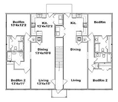 three plex floor plans 12 best multiplex images on pinterest country home plans