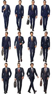 Kinds Of Hairstyles For Men by Men U0027s Style Advice For Job Interviews Fashionbeans