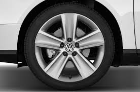 white volkswagen passat black rims 2010 volkswagen passat reviews and rating motor trend