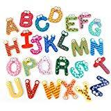 buchstaben kinderzimmer suchergebnis auf de für holzbuchstaben kinderzimmer baby