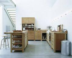 Freestanding Kitchen Cabinet Free Standing Kitchen Sink Unit Free Standing Kitchen Sink