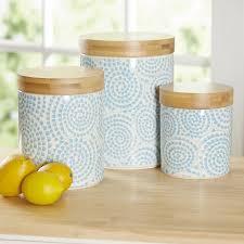 design unique kitchen canister sets kitchen canister sets for
