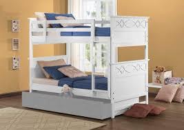 ikea inspiration rooms bedroom good looking kid ikea usa bedroom decoration using white
