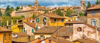 Autostazione Lampugnano To Bergamo Airport by Bus Schedules U0026 Bus Stops In Perugia Flixbus