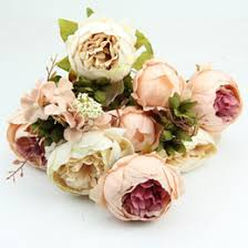 flowers in bulk artificial flowers bulk online artificial