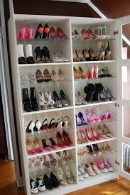 shoe closet organizer ikea home design ideas
