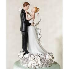 vintage cake topper vintage wedding cake toppers jemonte