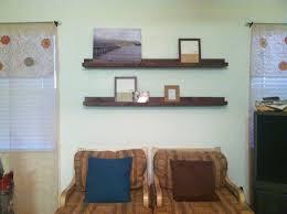 Diy Bookshelf Headboard Bedroom Wonderful Diy Plans Bookcase Headboard King Size Wooden