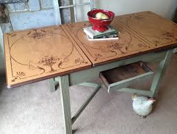 solid wood dining room tables kitchen table fabulous solid wood dining table wood table top
