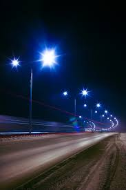 harmful effects of led lights fact or myth are led streetlights dangerous underground health