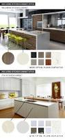 waterproof high gloss kitchen cabinets furniture ais k158 china waterproof high gloss kitchen cabinets furniture ais k158