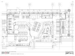 chestnut square drexel master plan
