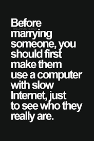 wedding quotes humorous quotes about marriage 2017 inspirational quotes quotes