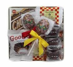 nashville gift baskets 69 best nashville gifts images on nashville gift