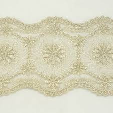 gold lace ribbon cheap gold lace trim find gold lace trim deals on line at alibaba