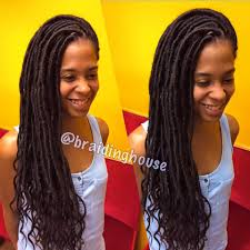 best hair for faux locs goddess faux locs by braiding house best african hair