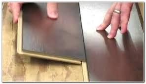 stylish lock n seal laminate flooring 8mm aqua lock laminate