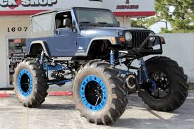 jeep grand build your own build a jeep 2018 2019 car relese date