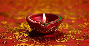 the five days of diwali ifly klm magazine
